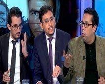جريمة شمهروش البشعة ومظاهر التطرّف الفكري بالمغرب