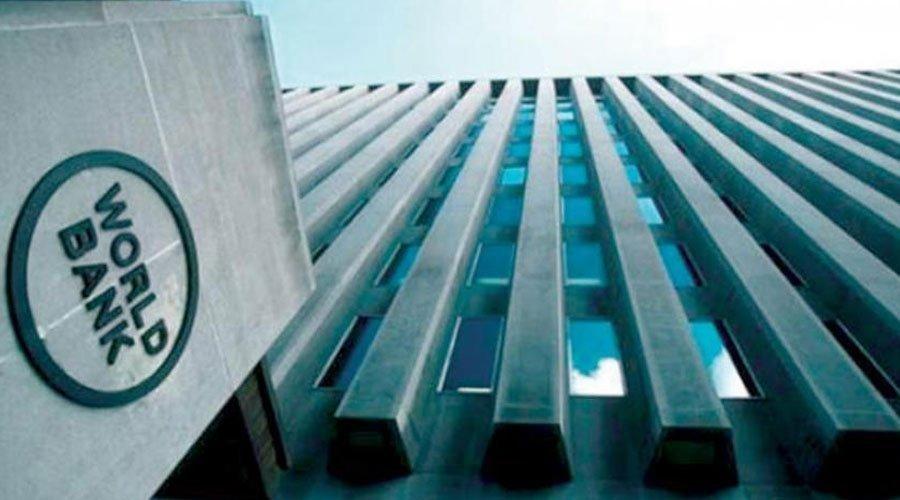 إطار جديد لشراكة المغرب والبنك الدولي يرتكز على الاستثمار في رأس المال البشري