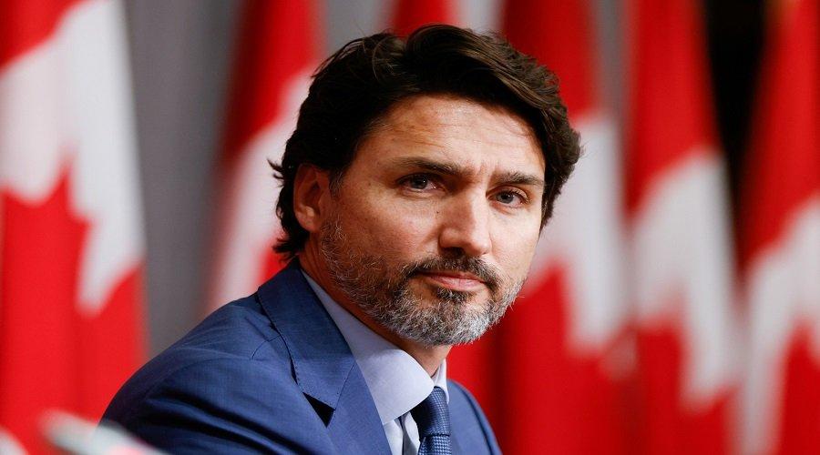 رئيس وزراء كندا.. حرية التعبير لها حدود والإرهابيون لا يمثلون الإسلام