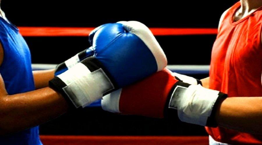 شهادات صوتية تكشف فضيحة تحرش جنسي في معسكر منتخب الملاكمة
