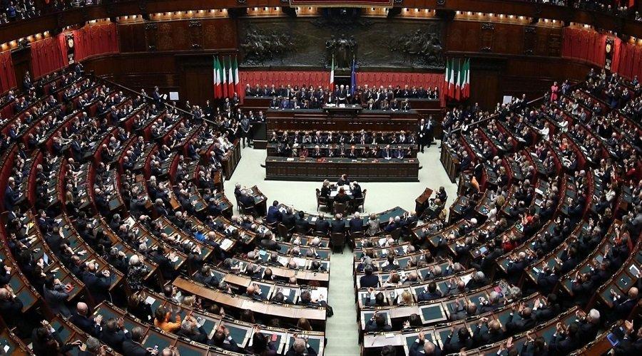 إلغاء معاشات البرلمانيين والوزراء يحتفلون بالقرار