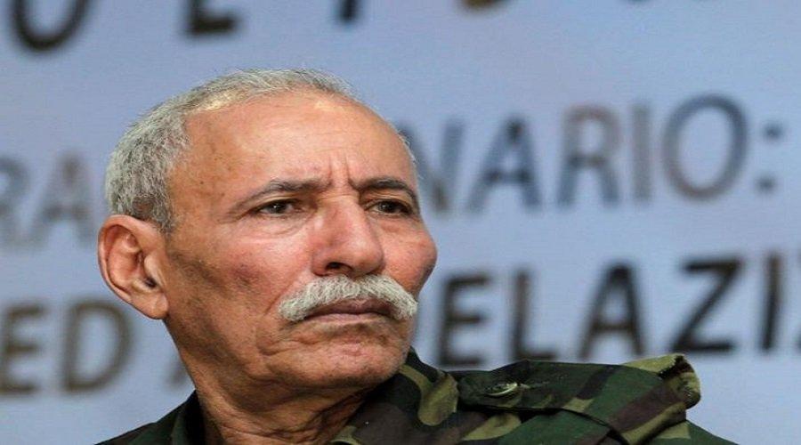 السلفادور توجه صفعة قوية للبوليساريو