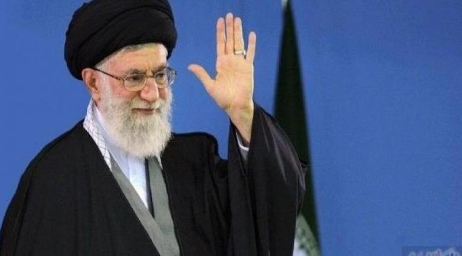 إيران: خامنئي يحظر استيراد لقاح أمريكي وبريطاني لفيروس كورونا