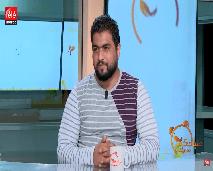 محمد مقداد يقدم لكم حلولا للتخلص من مشكل التأجيل والتسويف