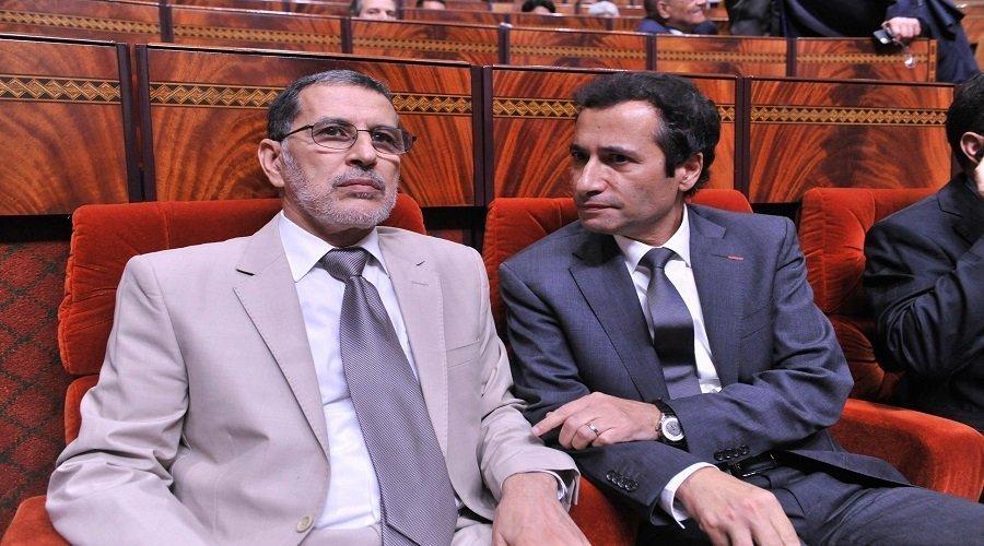 هل فشل مشروع قانون المالية في تقديم حلول حقيقية للأزمة الاقتصادية بالمغرب ؟