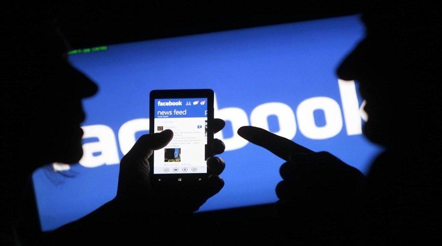 لجنة حماية المعطيات تطالب فايسبوك بالإجابة عن أسئلتها