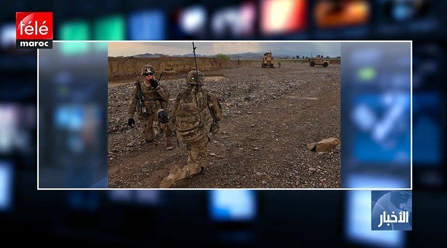 بعد امتناع واشنطن عن كشف الخسائر.. إيران تعلن مقتل 80 عسكريًا أمريكيًا في القاعدتين بالعراق