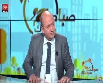 كل ما يجب معرفته عن آلام الثدي مع الدكتور خالد فتحي