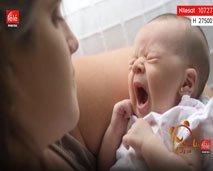 ماماتي: ما هي فترة the Baby-Blues ؟ و ما هي أسبابها ؟