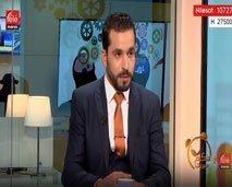 تربية الذكاء الاجتماعي.. مع العربي البوهلالي