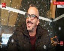 صباحكم مبروك: الفنان الزبير عميمي يحكي لنا عن تجاربه وعن مشواره الفني