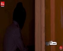 شهادة مؤثرة لقاصرة : بابا غتاصبني وحكمو عليه غير ب 10 سنين
