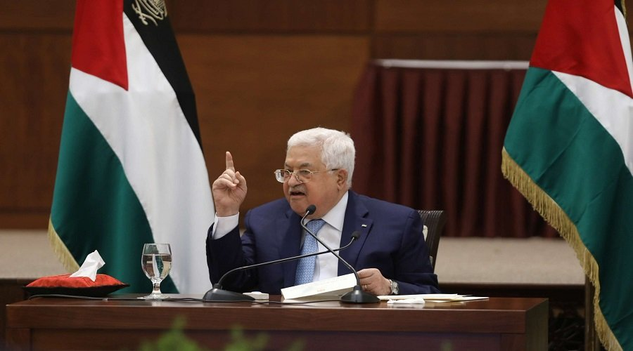 بعد بيان التطبيع.. فلسطين تستدعي سفيرها من الإمارات