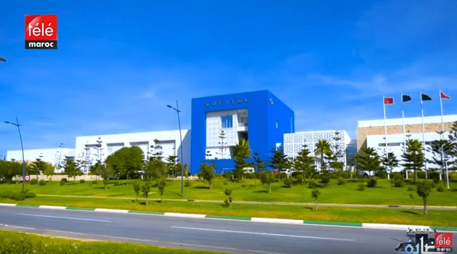 مضايف: اكتشفوا الخدمات المميزة التي يقدمها فندق سوفيتيل تامودا باي بيتش آند سبا بالفنيدق