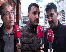 كيف يرى الشارع المغربي السجين بعد خروجه من السجن ؟
