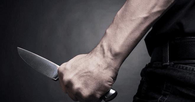 مصرع مهاجر مغربي بطعنة سكين في مدينة بوسنية