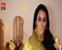 أزياء: إكتشفوا أسرار القفطان المغربي مع المصممة صوفيا الحريشي