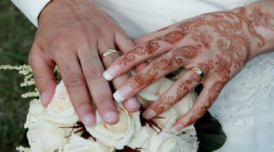 سن الزواج عند المغاربة يرتفع بـ8 سنوات