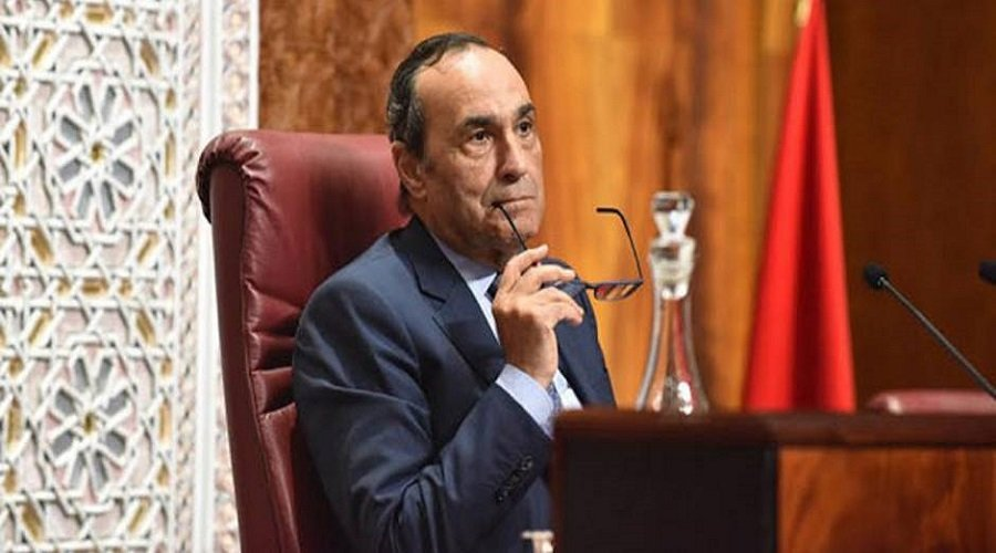 استنفار داخل مجلس النواب بعد تسجيل 3 إصابات بكورونا