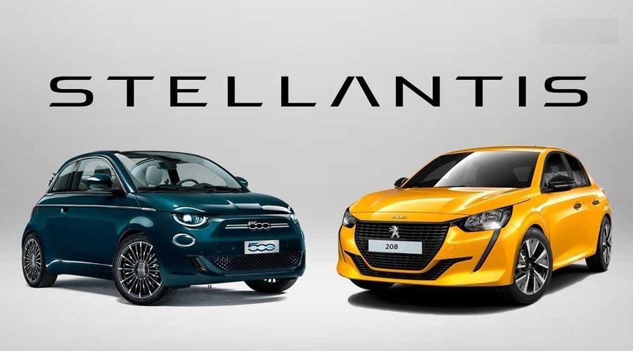 تفاصيل إطلاق  مجموعة «Stellantis»  منظومتها الصناعية بالمغرب