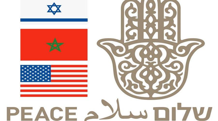 الكشف عن موعد وتفاصيل أول رحلة مباشرة من إسرائيل إلى المغرب