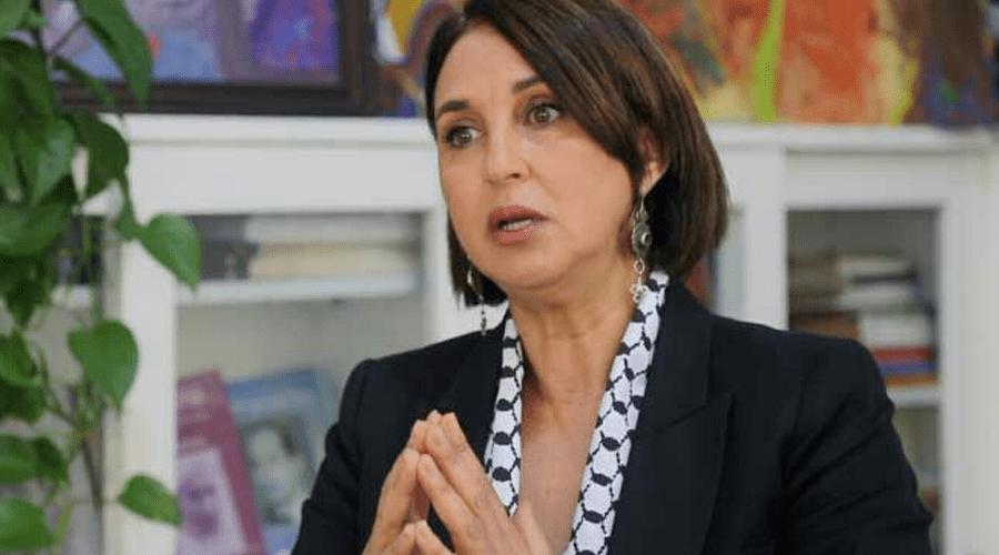 رفاق منيب يتغيبون عن تقديم تعديلات قوانين الانتخابات