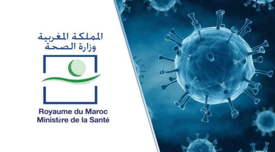 ارتفاع عدد الإصابات المؤكدة بكورونا في المغرب إلى 691 حالة