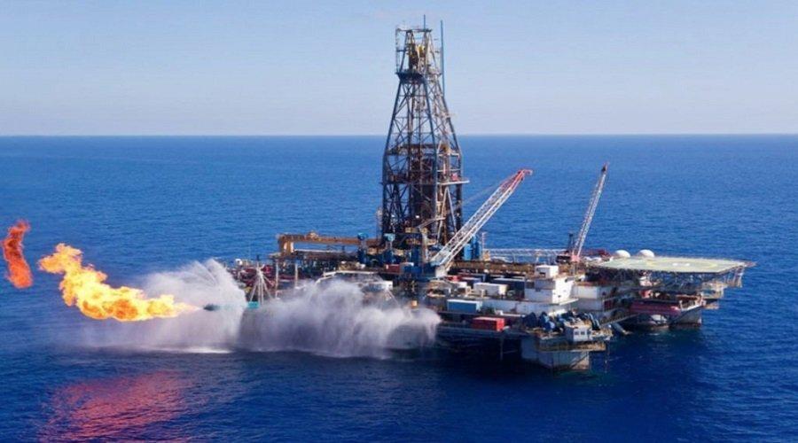 لهذا طلبت أمريكا من قطر إنهاء هيمنة الغاز الروسي في أوروبا