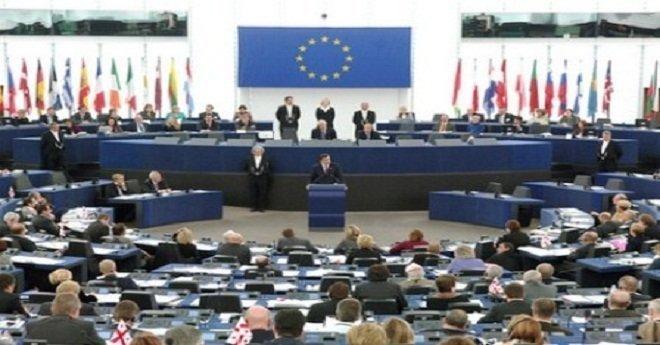 """الاتحاد الأوروبي """"مرتاح"""" من الآثار الاقتصادية والاجتماعية لاتفاق الصيد البحري مع المغرب"""