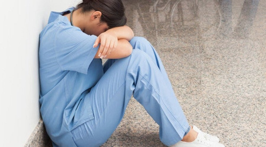 جمعية تستنكر محاولة اغتصاب ممرضة داخل مستشفى وتدعو وزير الصحة للتدخل