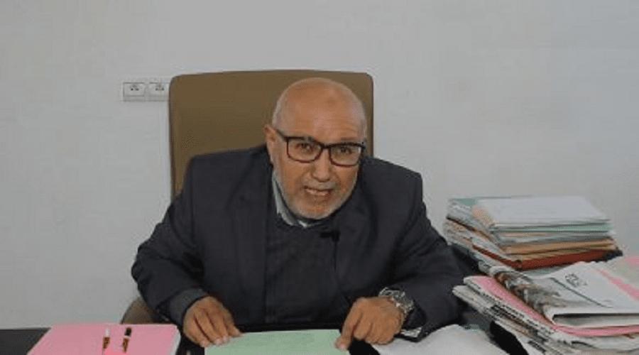 صفقة مشبوهة تجر اتهامات الاستقلال للبيجيدي بالقنيطرة