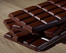 تعلم طريقة اختيار الشوكولاطة الجيدة