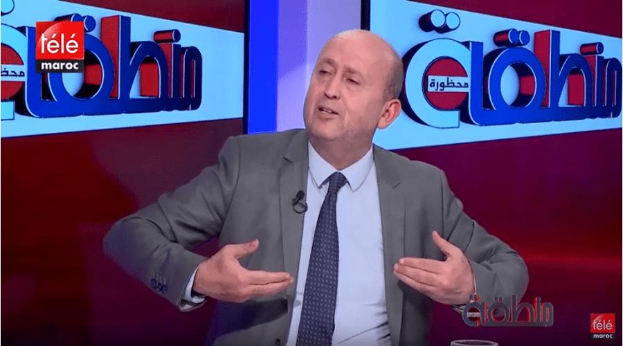 خالد فتحي: عقوق الوالدين هو خط أحمر والإنسانية تفرض علينا ألا نعق آباءنا