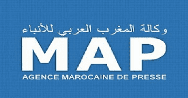 """حريق بمقر وكالة المغرب العربي للأنباء """"لاماب"""""""
