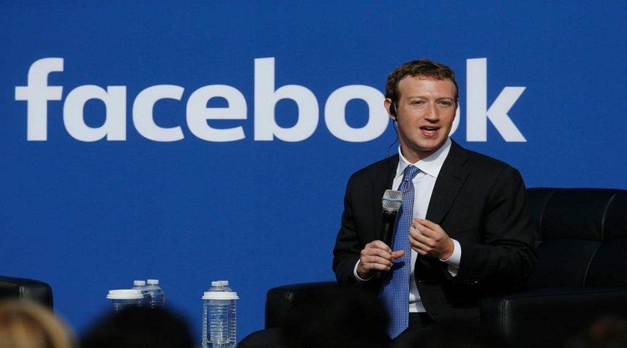 فيسبوك في قلب فضيحة جديدة.. رسائلك الخاصة تقرأها 150 شركة