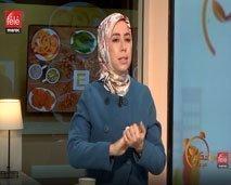 صباحكم مبروك: تعرف على فوائد الفيتامين e للجسم والأغذية الغنية بهذا الفيتامين مع الخبيرة أسماء زريول