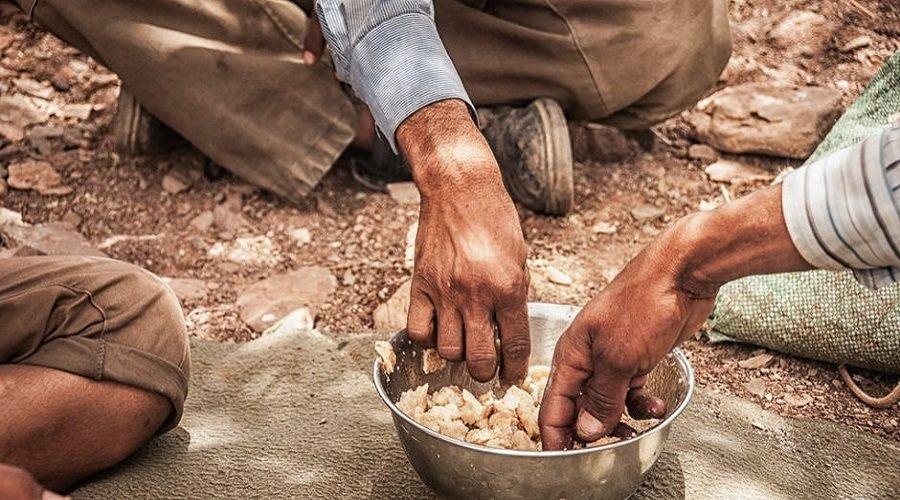 المغرب  الثامن عربيا في مؤشر الجوع العالمي