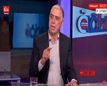 مصطفى بوهندي: موضوع التعصيب ليس مؤسسا على آيات المواريث
