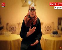 ماذا يحدث بالديار الإيطالية؟ شهادات مؤثرة لمهاجرين مغاربة