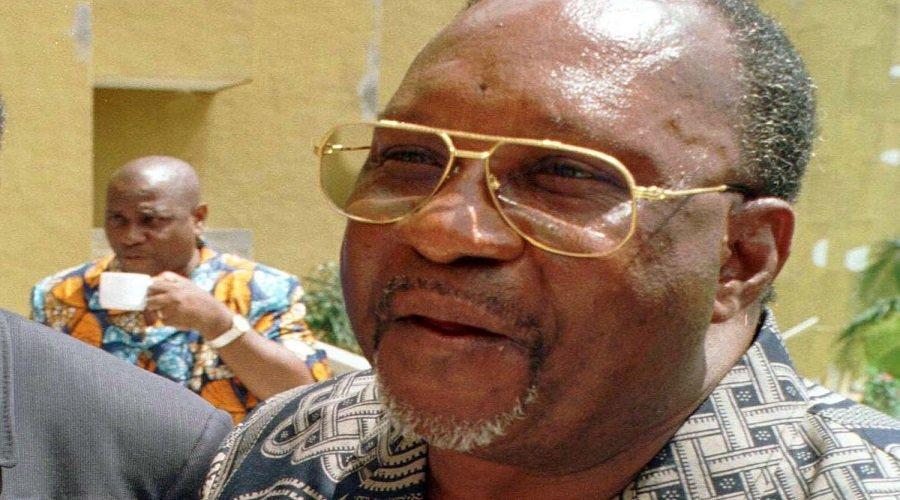 وفاة رئيس جمهورية الكونغو الأسبق بعد إصابته بكورونا