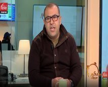 محمد أغيام: مهرجان أفريكانو جا من أجل الأفارقة لي جعلوا من المغرب بلد الإقامة و ليس العبور