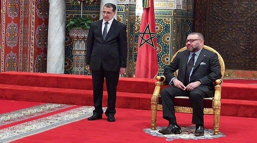 التعديل الحكومي.. وزراء يحزمون حقائبهم لمغادرة حكومة العثماني