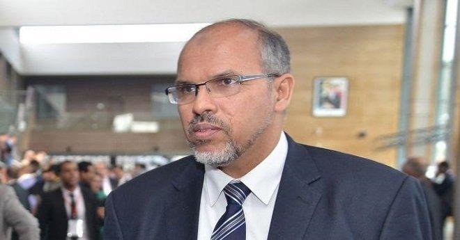 اتهامات لمدير ديوان رئيس الحكومة بعرقلة التكوين المهني