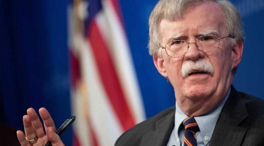 واشنطن تحذر دمشق من استعمال الأسلحة الكيماوية