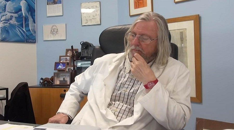 صفعة مؤلمة للدكتور راوولت وبروتوكوله العلاجي... دراسة بريطانية تكشف نتائج صادمة عن العلاج بالكلوروكين