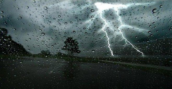 نشرة إنذارية للأرصاد الجوية .. المناطق التي ستعرف أمطارا قوية وعواصف