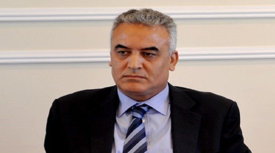مجلس عمالة يمنح جمعية 40 مليونا ويوصي بتخصيصها للترفيه
