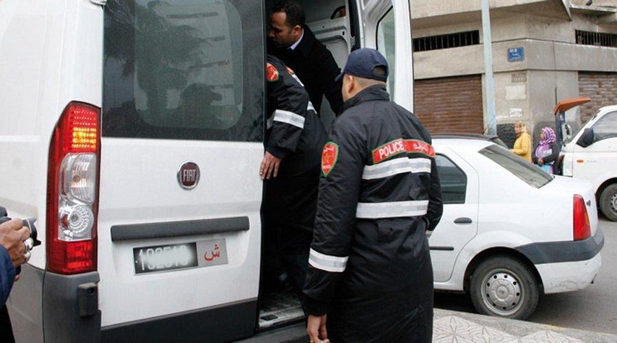 توقيف 4 متورطين في النصب بدعوى جمع تبرعات لضحايا كورونا