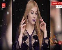 الفنانة خولة حسين تحكي عن مسارها الفني
