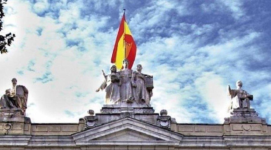 المحكمة الجنائية الإسبانية تلغي قرار قاضي التحقيق بحفظ الدعوى